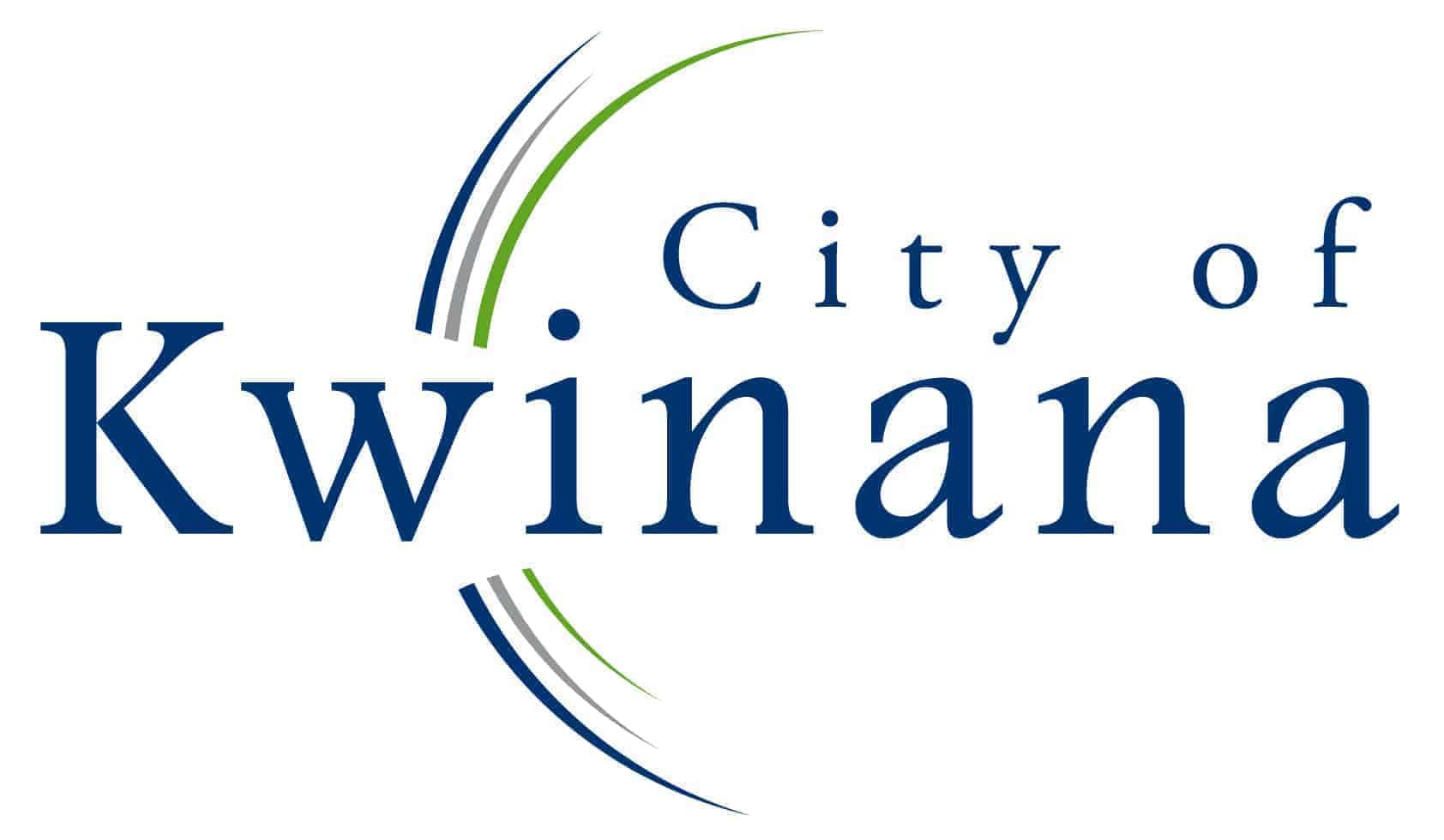 City-of-Kwinana