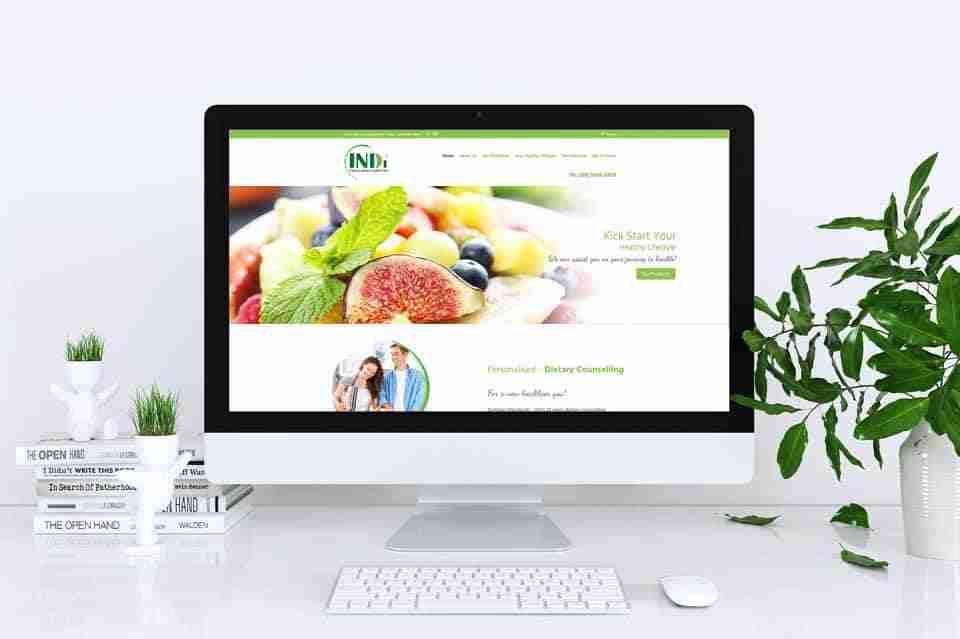 WordPress Website Design Mandurah, Web Design and WordPress Help