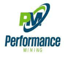 Performance Mining - Mandurah Website Design