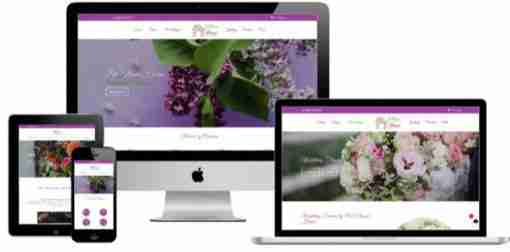 Sell Products Online Website Design Mandurah | Hospitality Web Design