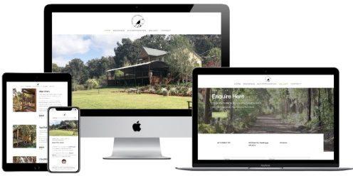 Mandurah Web Site Design | Mandurah Webpage Design | Web Design