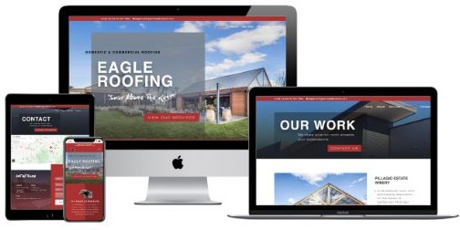 Web Services Mandurah | Halls Head | Mandurah Website Designer